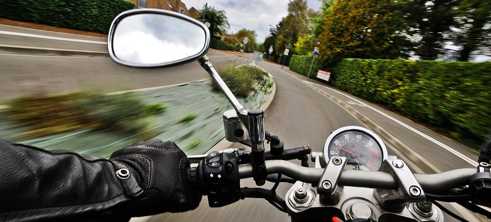 Motorcycle Insurance Bucks County Motorbike Insurance Quotes In