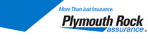 Plymouth Rock Assurance Company Car Insurance